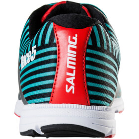 Salming M's Race 5 Shoes Ceramic Green